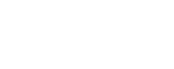 The Private Dental Care