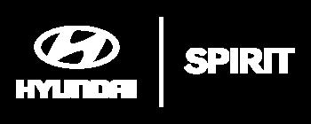 Spirit Hyundai