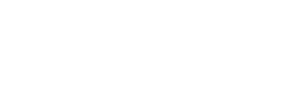 Tompkins Knight & Sons