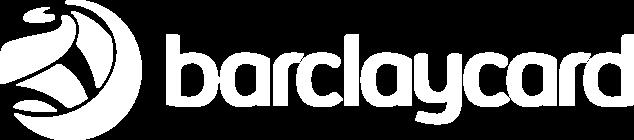 Barlcaycard