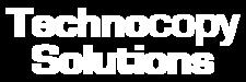 Technocopy Solutions