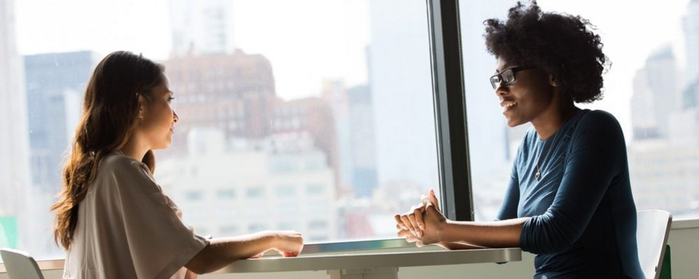 Why You Need Key Interpersonal Skills For Business
