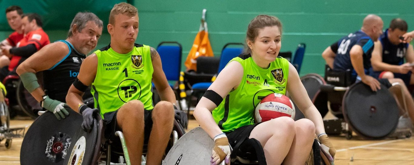Saints and Travis Perkins have extended their long-term partnership
