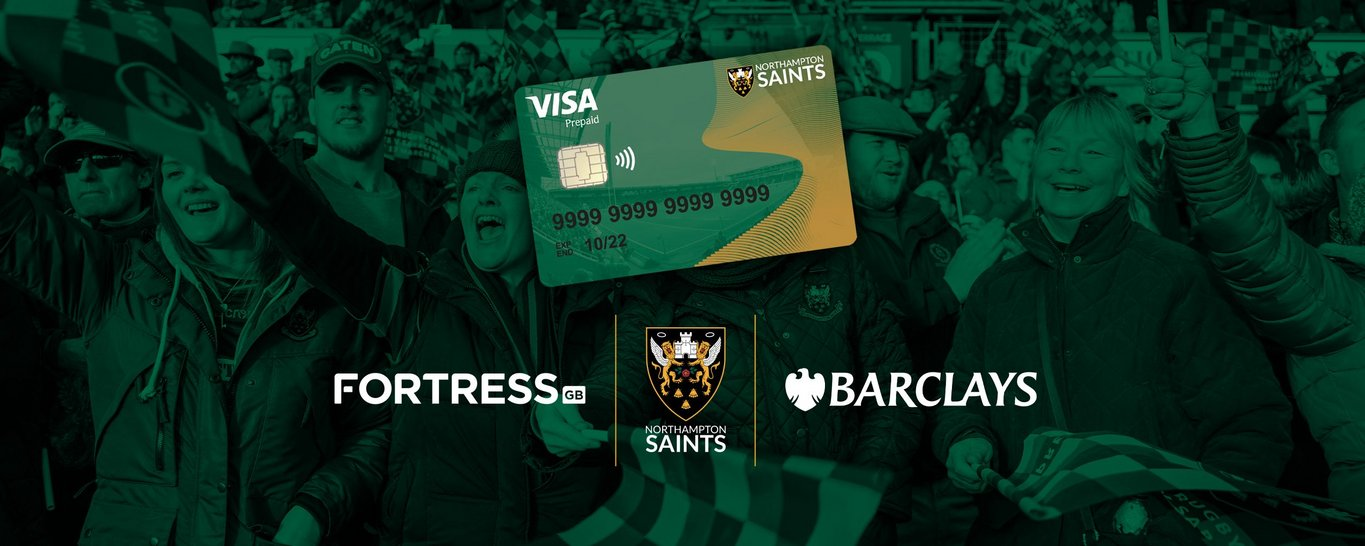 The Club has launched a new memberships and rewards programme
