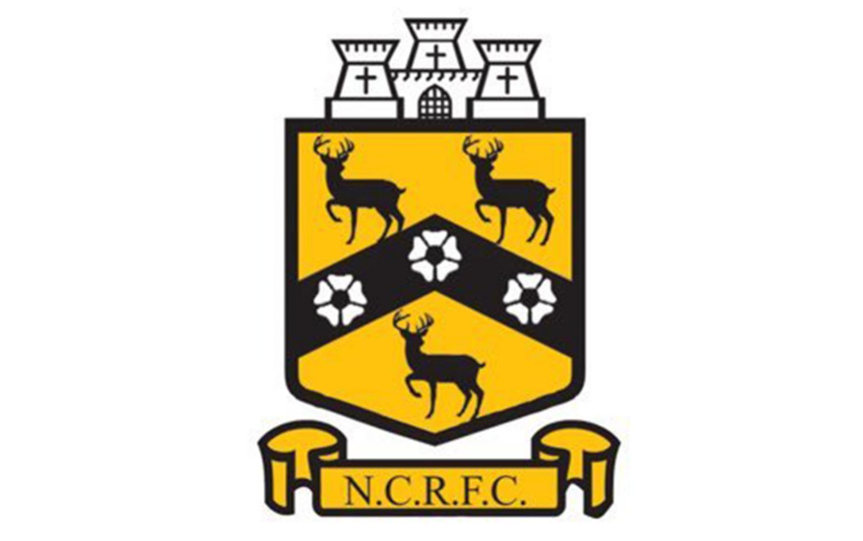Northampton Casuals RFC