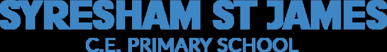 Syresham Primary