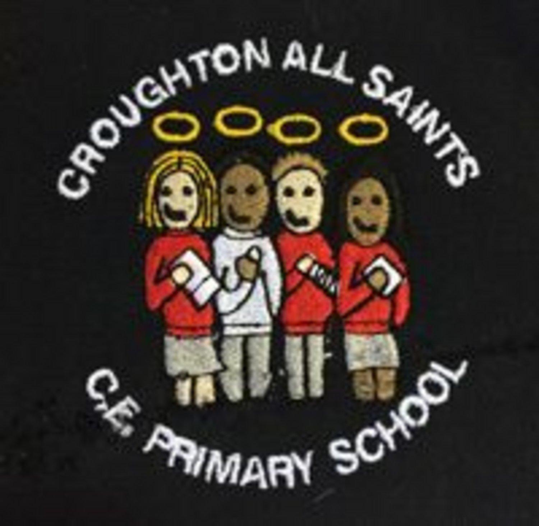 Croughton All Saints Primary