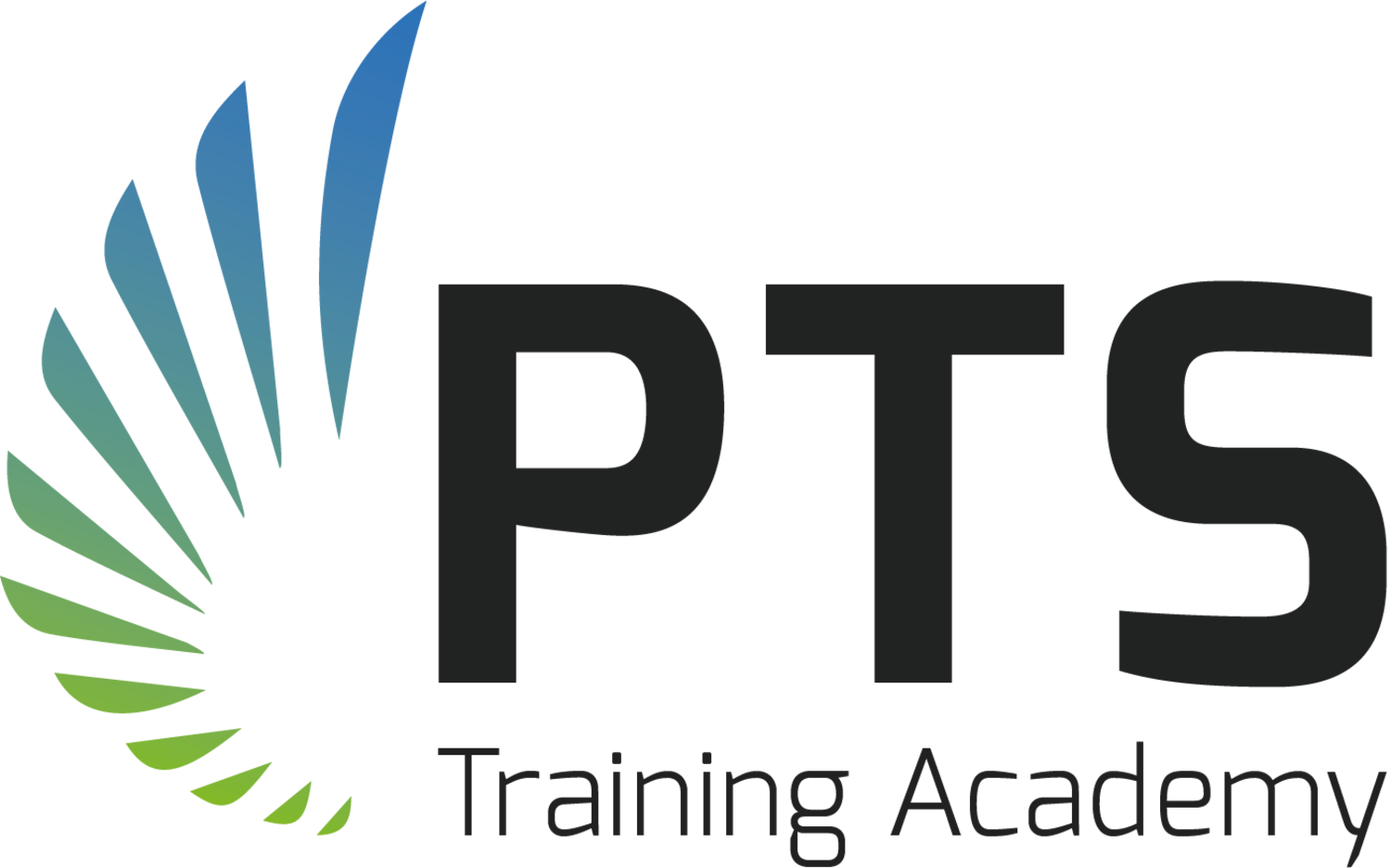 PTS Training Academy