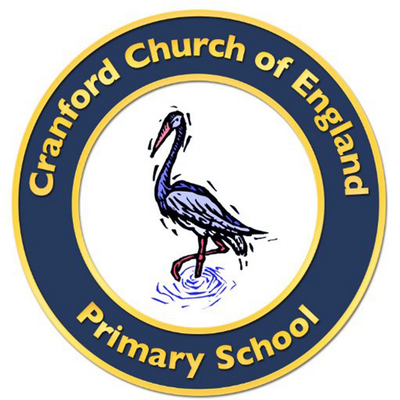 Cranford Church of England Primary School