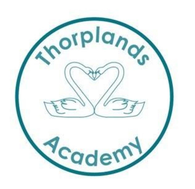 Thorplands Primary Academy