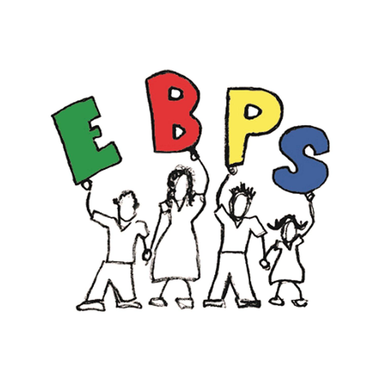 Earls Barton Primary School