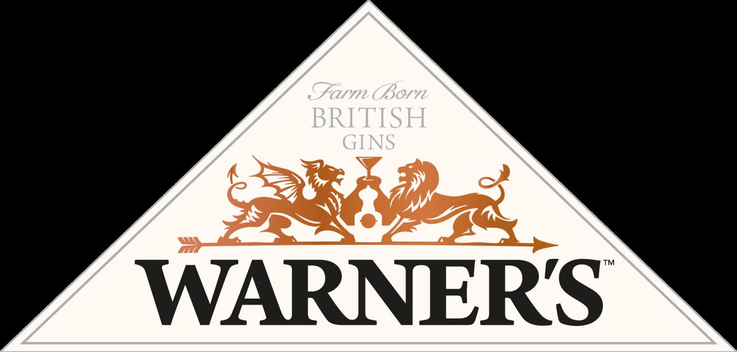 Warner's Gin