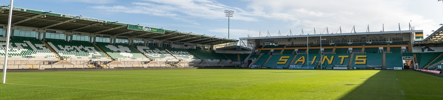 Franklin's Gardens | Contact Us