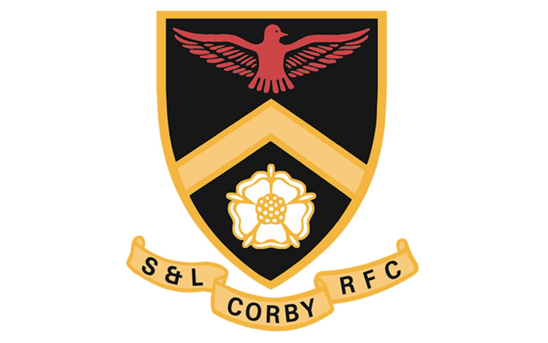 Stewart & Lloyds RFC