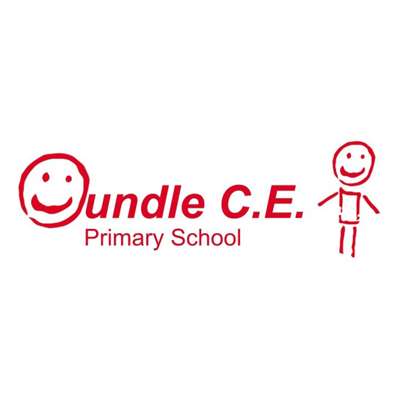 Oundle CE Primary School