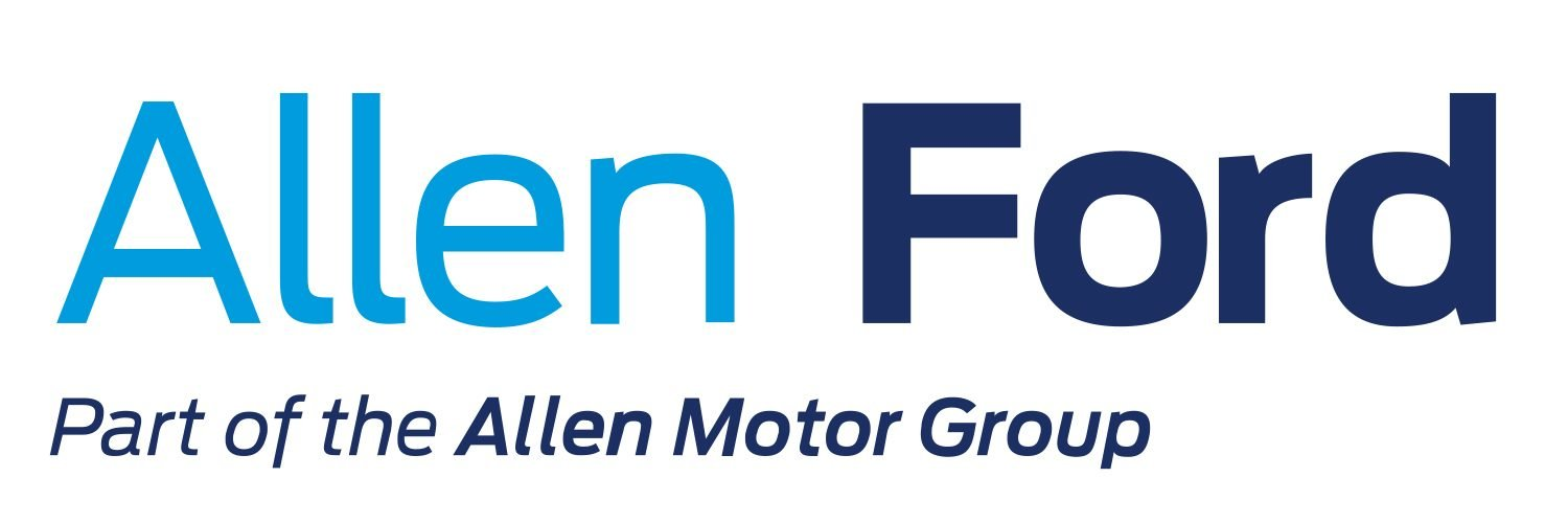 Allen Ford Cars