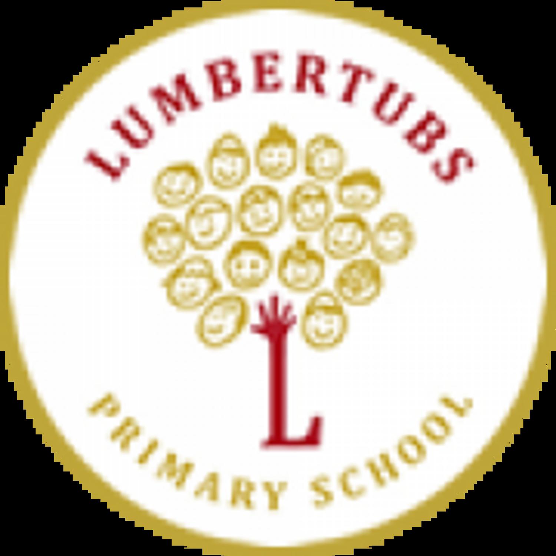 Lumbertubs Primary School