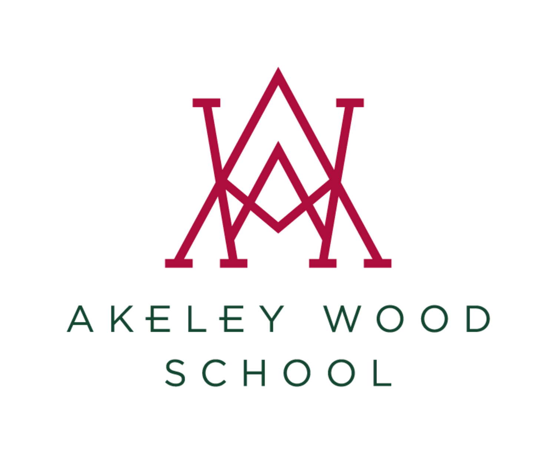Akeley Wood School