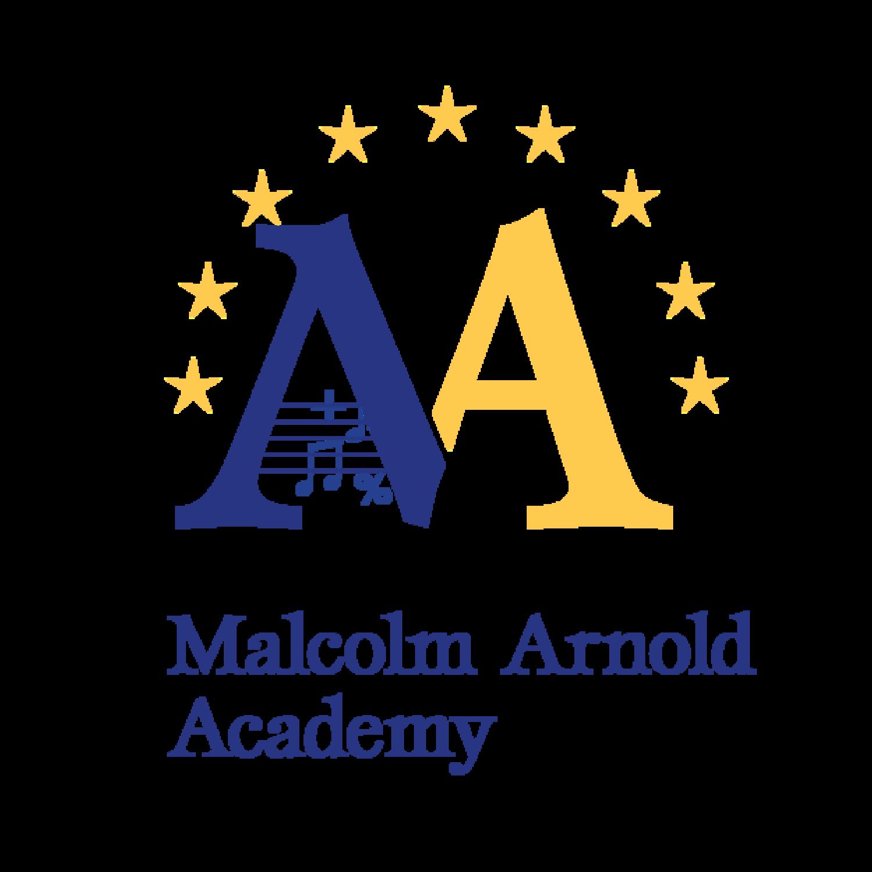 Malcom Arnold Academy