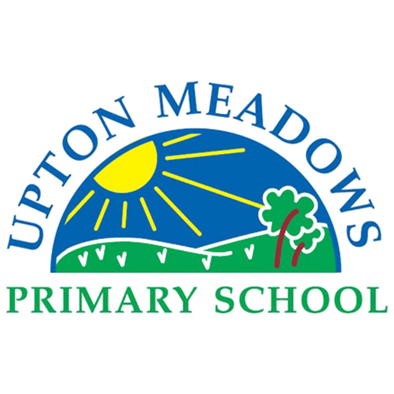 Upton Meadow Primary School