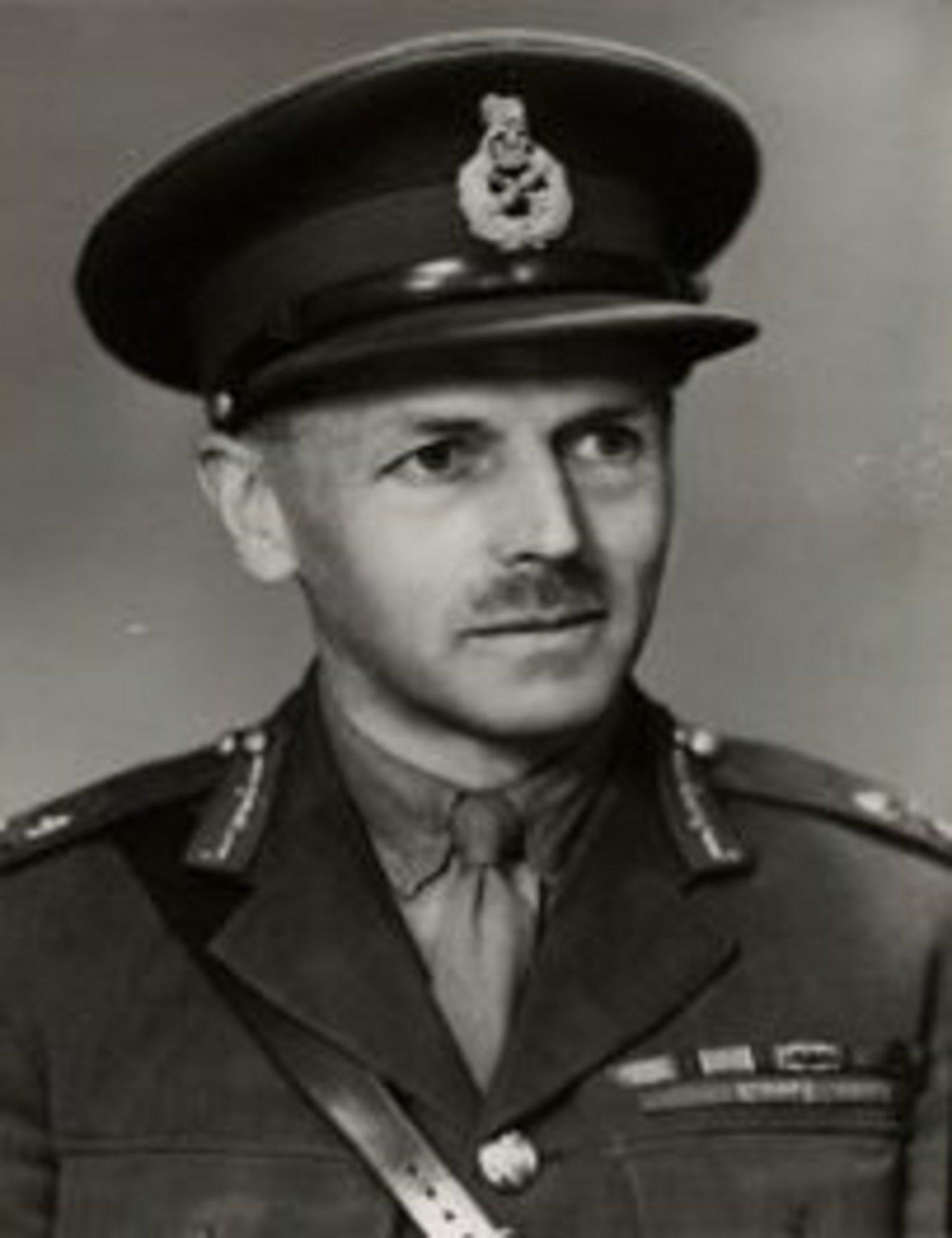 Russell Gurney